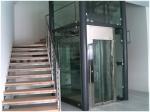 panoramniy-lift-02