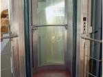 panoramniy-lift-04