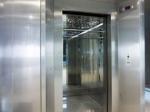 panoramniy-lift-09