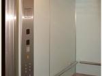 passajirskiy-lift-01