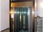 passajirskiy-lift-010