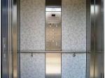 passajirskiy-lift-07