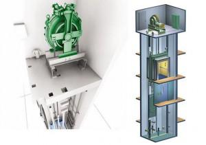 elektricheskiy-lift-s-mashinny- otdeleniem