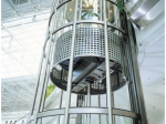 gidravlicheskiy-lift-05