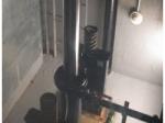gidravlicheskiy-lift-07