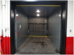 greuzovie-lifti-2