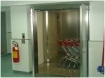 greuzovie-lifti-3
