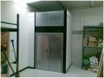 greuzovie-lifti-4