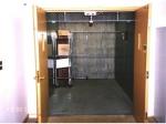 greuzovie-lifti-5
