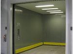 greuzovie-lifti-7