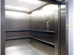 greuzovie-lifti-8