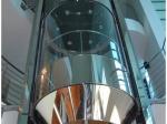 panoramniy-lift-03