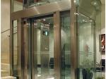 panoramniy-lift-05
